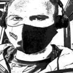 Profilbild von Kingding