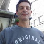 Profilbild von Rene kariger