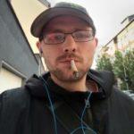 Profilbild von Dada