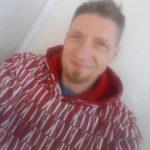 Profilbild von Daniel