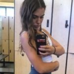 Profilbild von jogagirl33