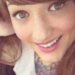 Profilbild von linda-mag-tattoos