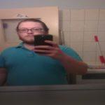 Profilbild von Tobias