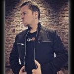 Profilbild von Timo