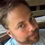 Profilbild von Franzvonhahn
