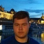Profilbild von Josef